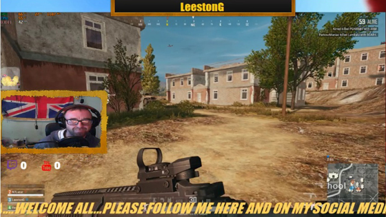 https://www.twitch.tv/leestonuk